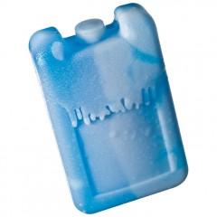 Balzinica za led za hladilno torbo Arktis, transparentna 872166