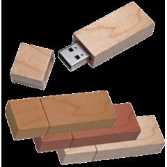 USB ključek 8729 1GB - 16GB