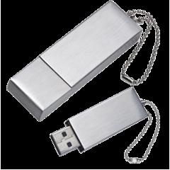 USB ključ 8730 1GB - 16GB