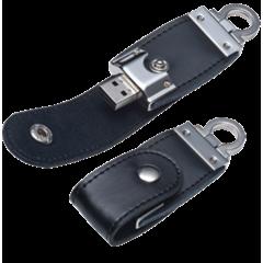 USB ključ 8733 1GB - 16GB