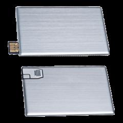 USB ključek - kartica 8734 1GB - 16GB