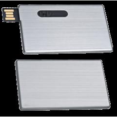 USB ključek - kartica 8735 1GB - 16GB