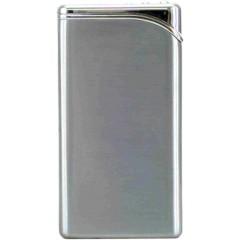 Kovinski vigalnik Atomic Colton Tibet, srebrn 87407