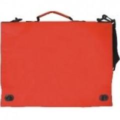 Konferenčna torba Standard 90148, rdeča