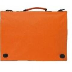 Konferenčna torba Standard 90181, oranžna