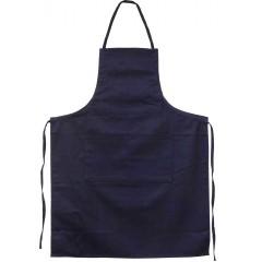 Predpasnik z žepom Master Flex, modra S/M 921003TM