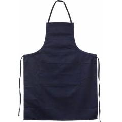 Predpasnik z žepom Master Flex, modra L/Xl 921005MO