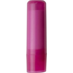 Balzam za ustnice Labelo z SPF15 zaščito, roza 9534-17