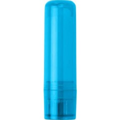Balzam za ustnice Labelo z SPF15 zaščito, turkizna 9534-18