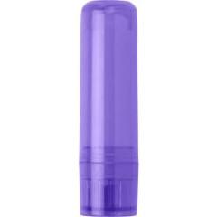 Krema za usta Labelo z SPF15 zaščito, vijolična 9534-24