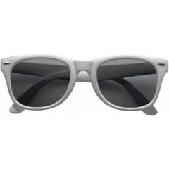 Promocijska sončna očala z UV400 zaščito, siva 9672-32