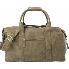 Modna potovalna torba Impression, rjava 9882-113