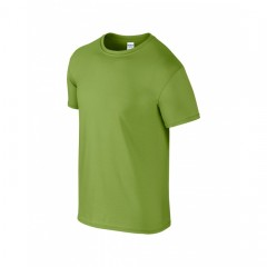 Majica Gildan 64000, 100% bombaž GI64000