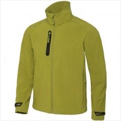 Moška softshell jakna B&C X-Lite Softshell /men JM951
