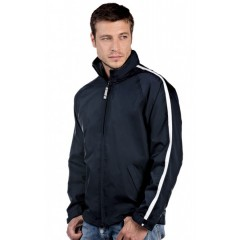 Moška jakna B&C Urban Game JU820