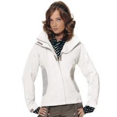 Ženska jakna B&C Sparkling /women JW910