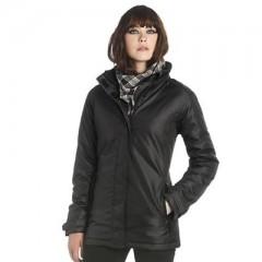 Ženska jakna B&C Real+ /women JW925