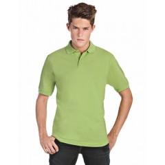 Polo majica B&C Safran  PU409