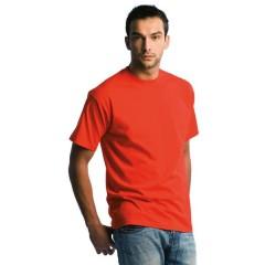 Majica B&C Exact 190 TU004