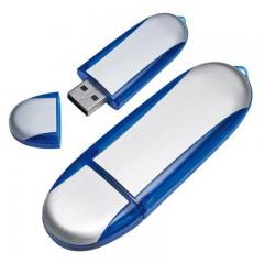 USB ključ 2GB - 64GB - več barv U8724