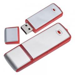 USB ključ 2GB - 64GB - več barv U8725