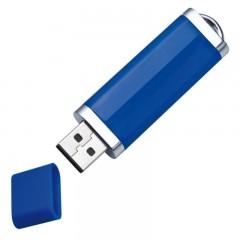 USB ključ 2GB - 64GB - več barv U8727