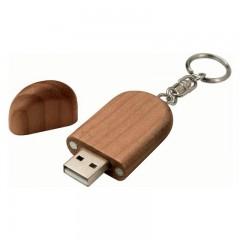 Lesen USB ključek 2GB - 64GB - več barv U9969
