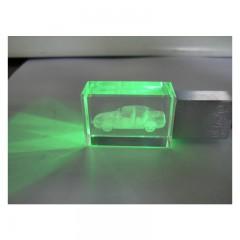 USB ključ 2GB - 64GB - več barv UID08